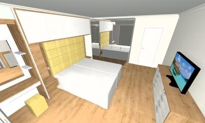 Ziad-Atrissi-bedroom1.4