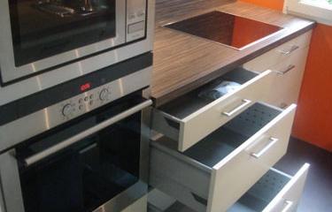 kuhinjski_dodatki_3